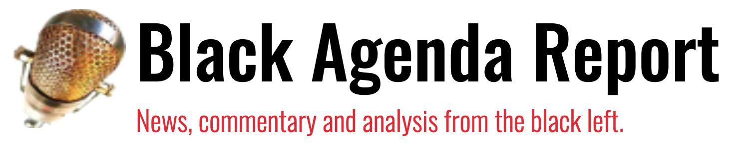 black-agenda-report-logo